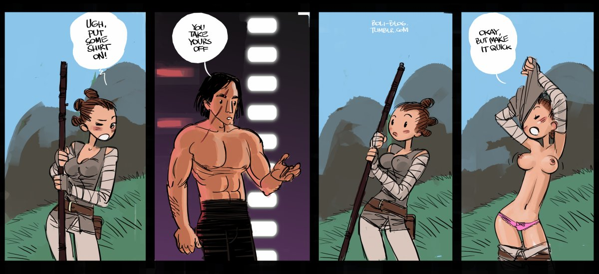 clone wars wars star the The great warrior wall