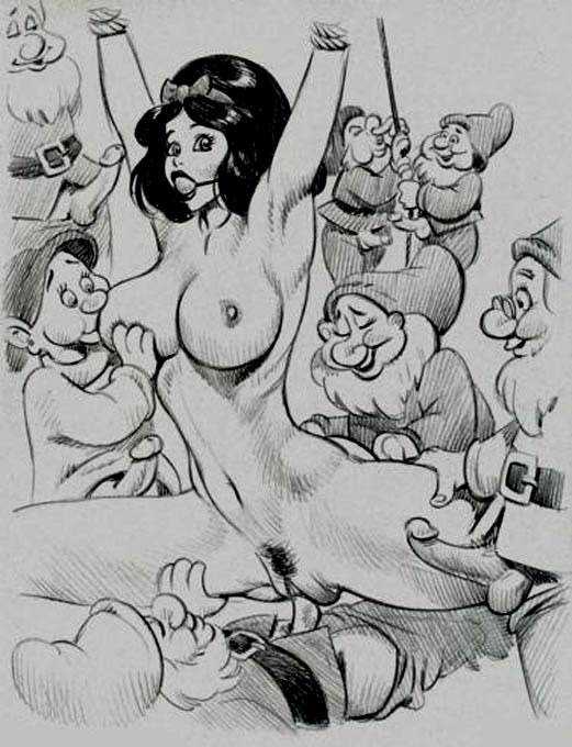 nipples nuzleaf why does have Conkers bad fur day boobs