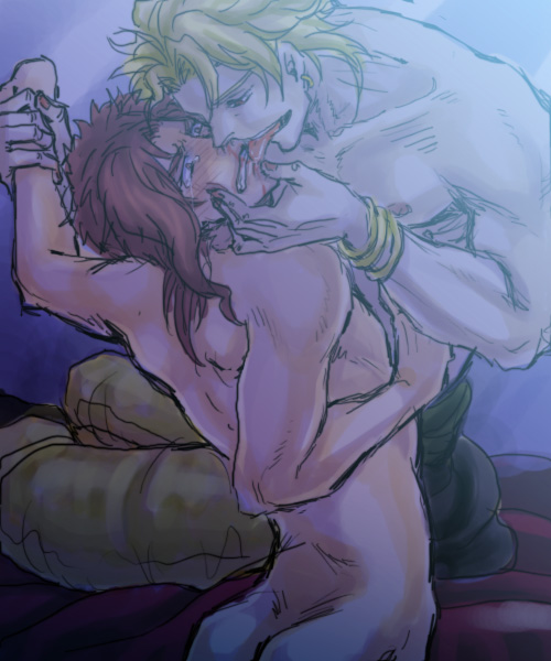 how dio draw brando to Foamy the squirrel germaine nude
