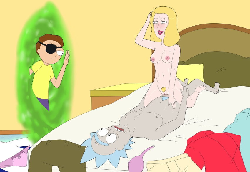 having sex and daphne shaggy Wendy from gravity falls naked
