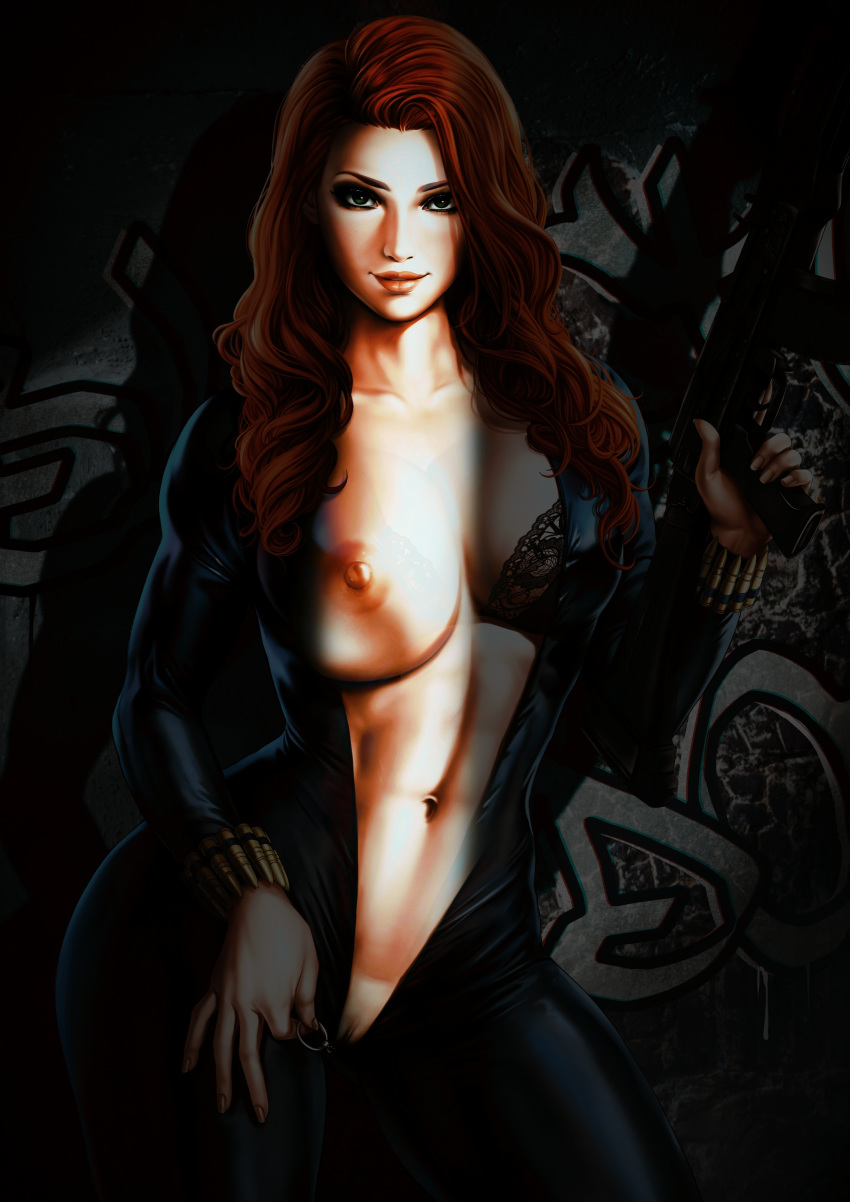 and spiderman porn widow black Druids comic donation pictures free