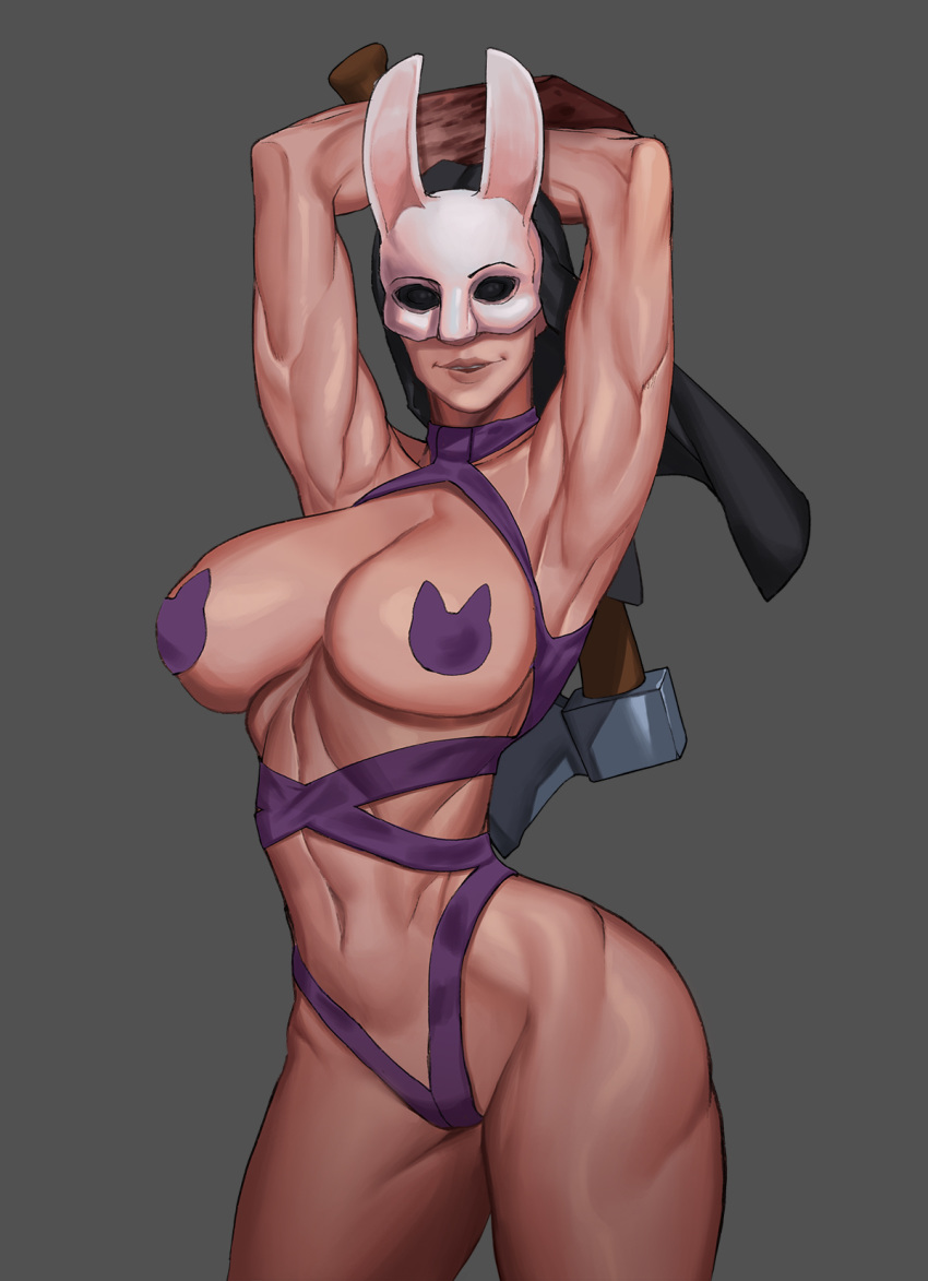 the porn daylight dead huntress by Foxy images five nights at freddy's