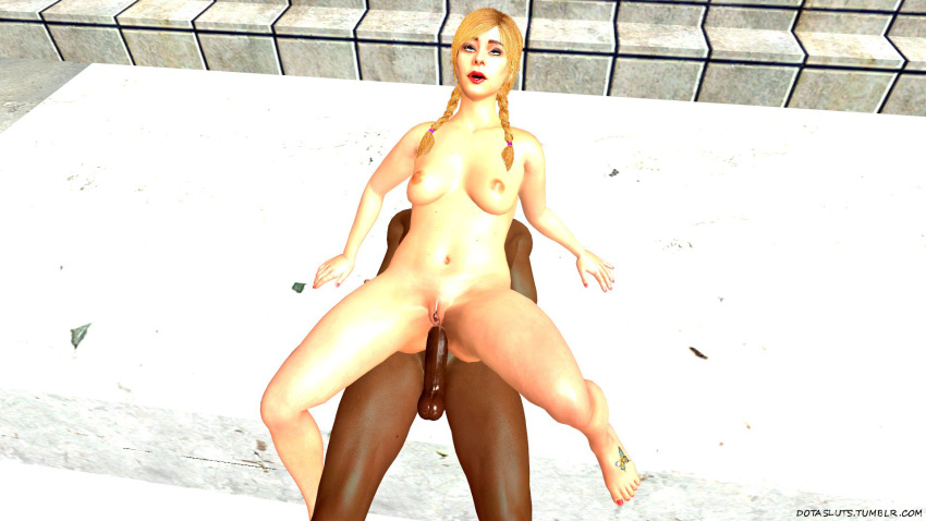 theft sex gay grand auto Last pic you jerked to