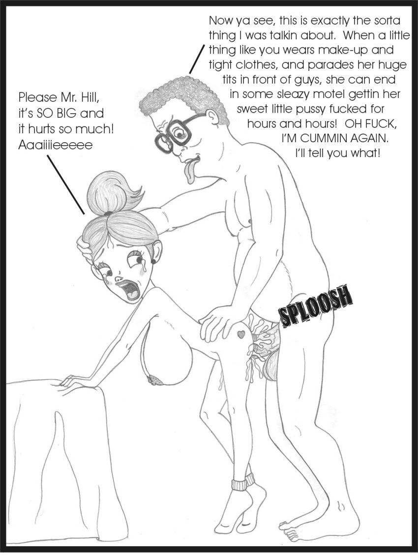 porn hill comics king of the Earthbound how to get paula