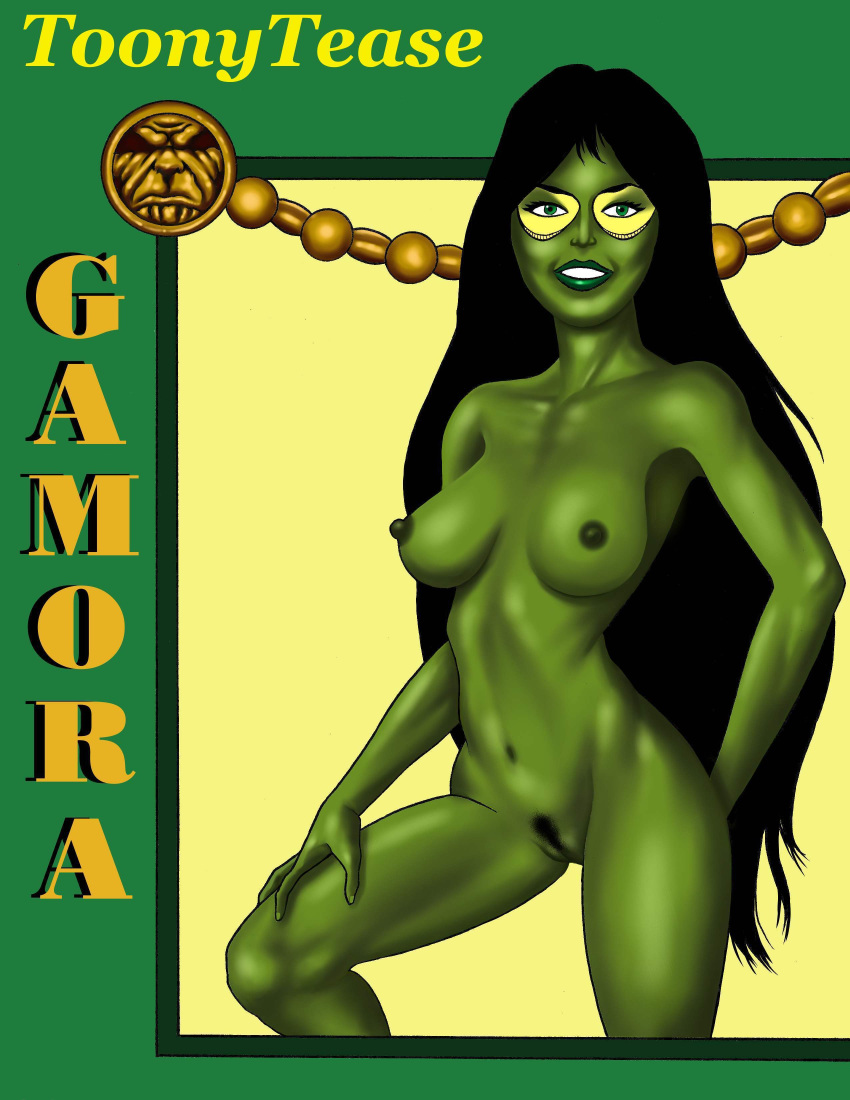 of guardians the galaxy bareet King of the hill connie nude